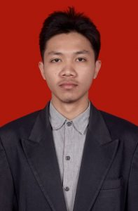 19. Agung Nur Prabowo